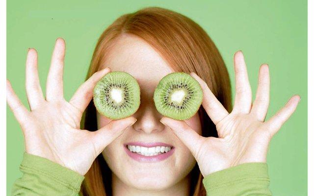 Как удержать вес после похудения: 7 правил контроля аппетита