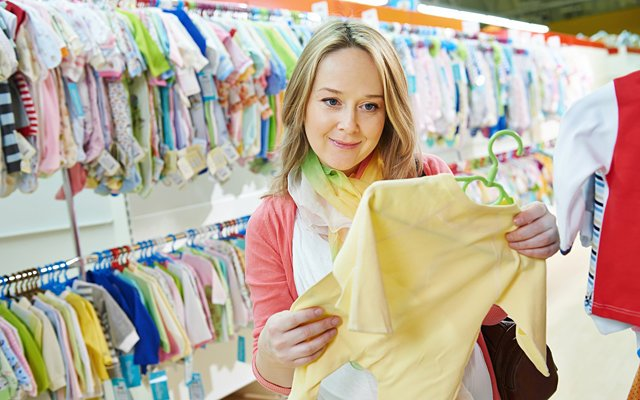Хочу стать мамой, с чего начать  f0e3f7c3abc