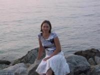Мое фото Елена_1977
