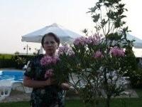 Мое фото Тая