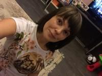 Мое фото Лэсси