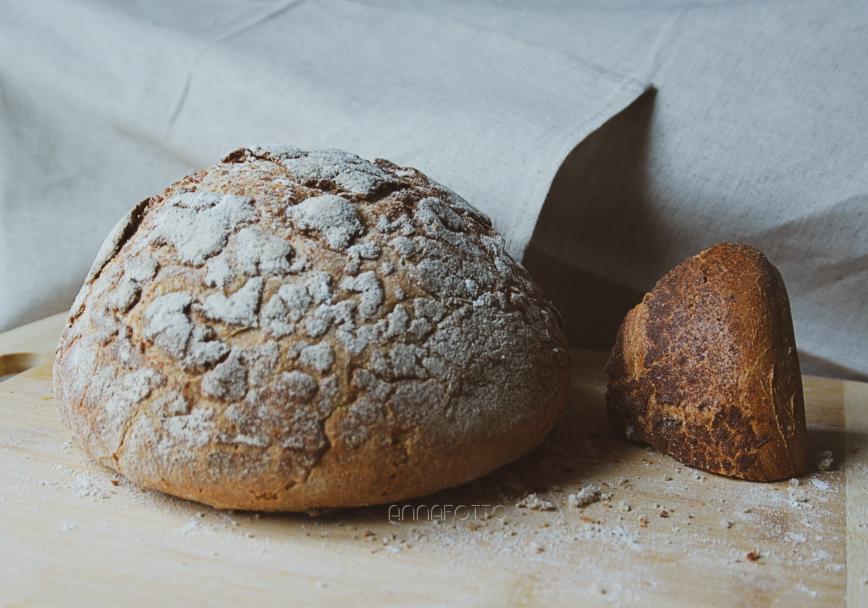 Автор: Аnnafottо  , Фотозал: Мой дом, Жена из меня, наверно, не очень. Готовлю я редко, (правда, метко), хлеб не пеку. Зато умею получать удовольствие от самых простых вещей - от свежего хлеба, от белого снега, от улыбки человека.