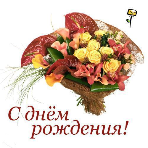 http://eva.ru/topic/55/3028055.htm?messageId=78359515