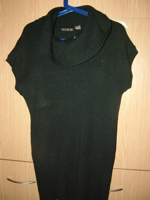 Платье из США.Новое на М. 900р