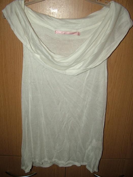 Блузка Lo 300 р