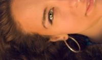 Мое фото Феона.