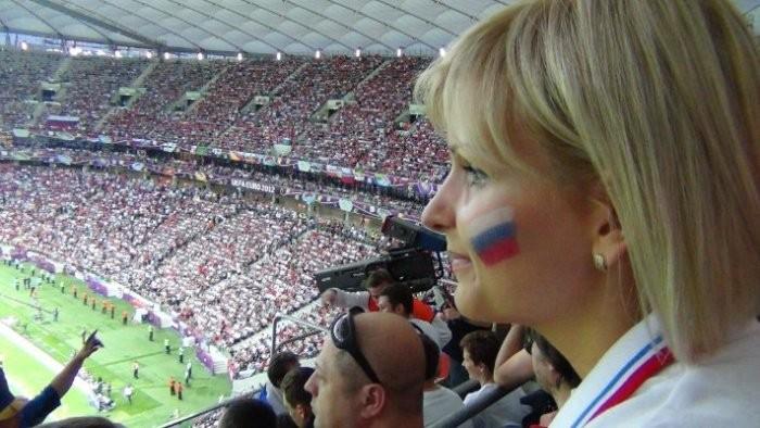 Россия-Греция ((