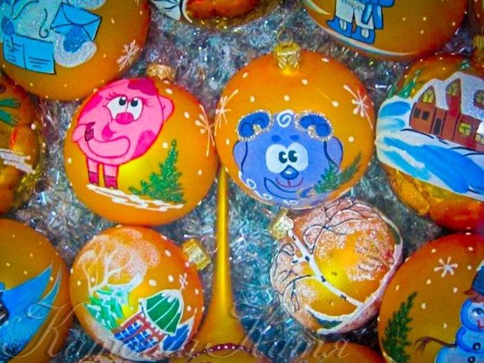 магазины игрушек в павловском посаде