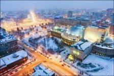 Богатство России Сибирью прирастать будет
