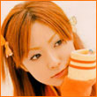 Мое фото Рыжая_ya