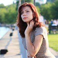Мое фото Келена