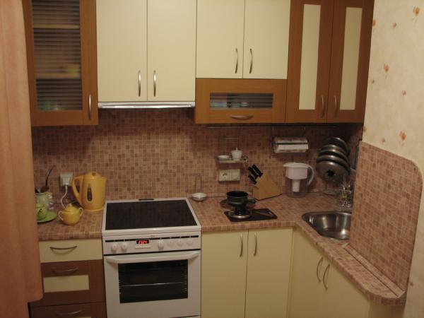 Раздвинула для кухни — img 14