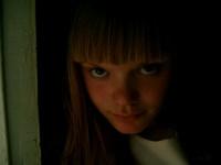 Мое фото Varvara_Z
