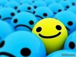 Мое фото I am happy