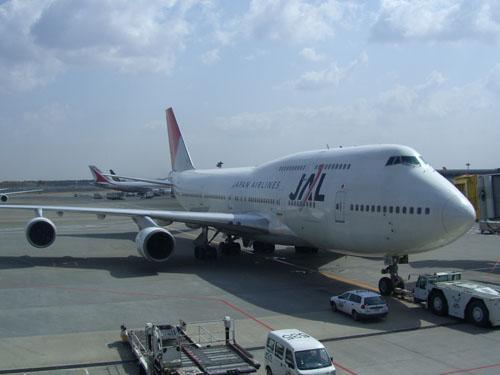Японские секс авиалинии