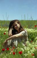 Мое фото Titana