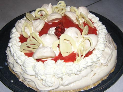 времени суток торт лебединое озеро рецепт с фото пошагово люди, это коллектив