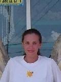 Мое фото Iguana