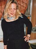 Мое фото Ordanka