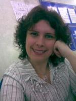 Мое фото Tenella