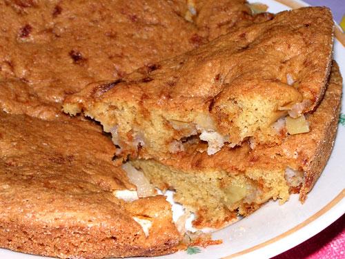 Сырники из пачки творога рецепт с манкой