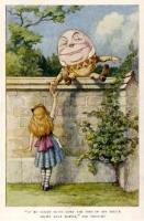 Мое фото Humpty Dumpty 110061