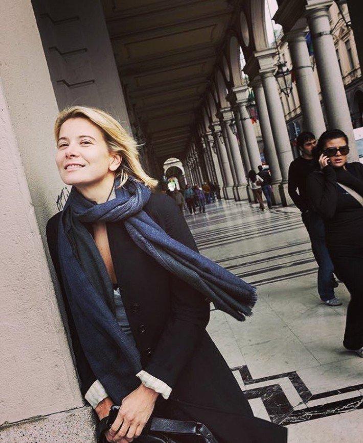 Венецианский кинофестиваль фото лучших платьев звезд за