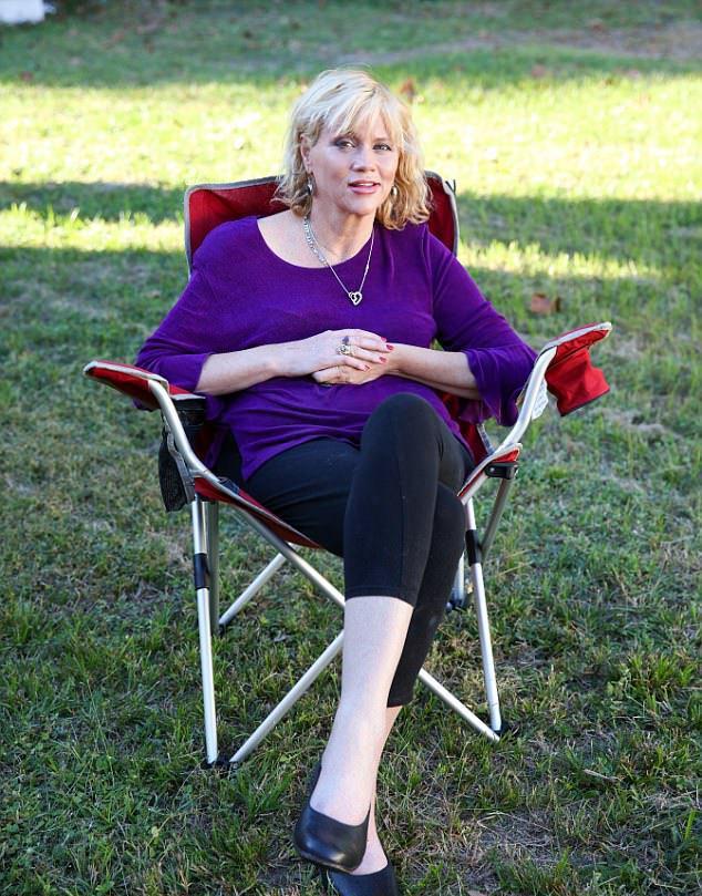 Сводная сестра Меган Маркл считает ее жадной и равнодушной