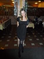 Мое фото Milana_dnk