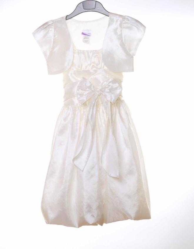 Американское платье фирмы Melody, болеро и сумочка