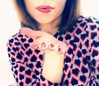 Мое фото venya