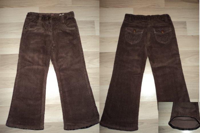 джинсы памполина 200р