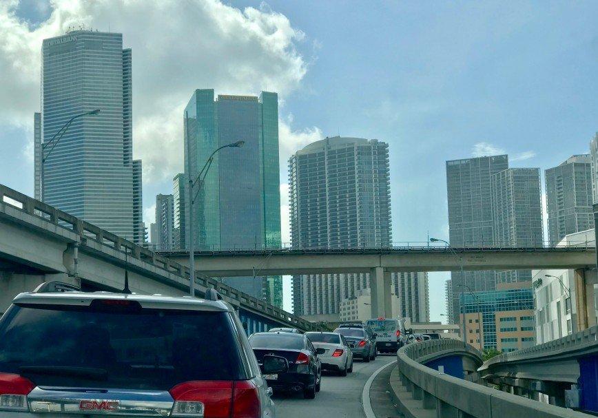 Автор: phonix, Фотозал: Туристические зарисовки, Miami.