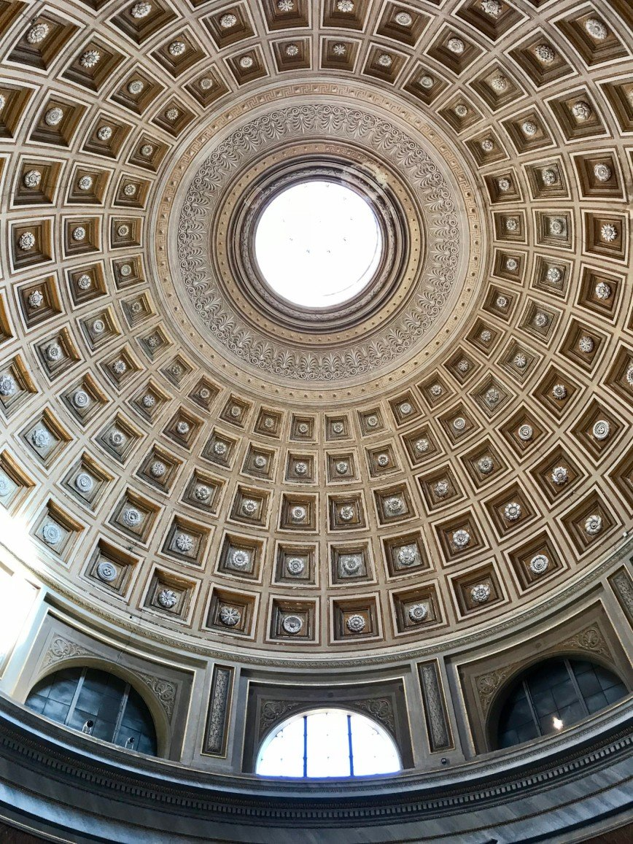 Автор: phonix, Фотозал: Туристические зарисовки, Ватикан, Рим