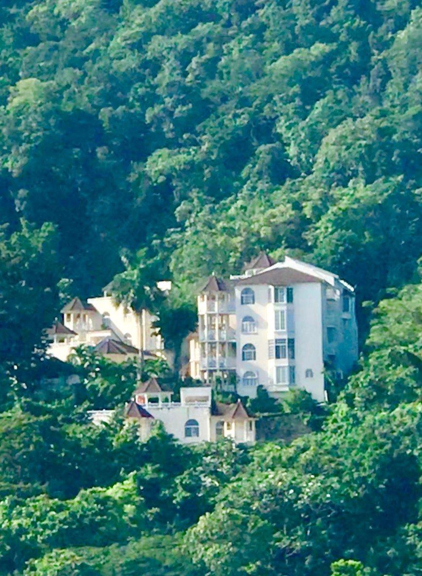 Автор: phonix, Фотозал: Туристические зарисовки, Jamaica