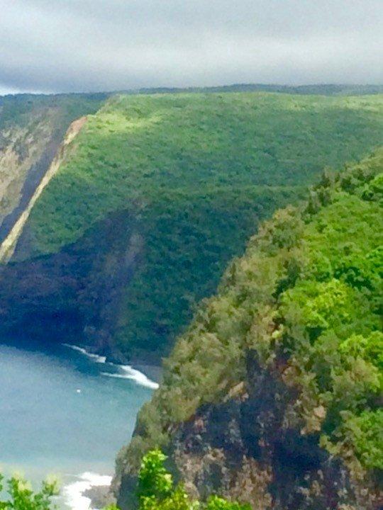 Автор: phonix, Фотозал: Туристические зарисовки, Гавайи