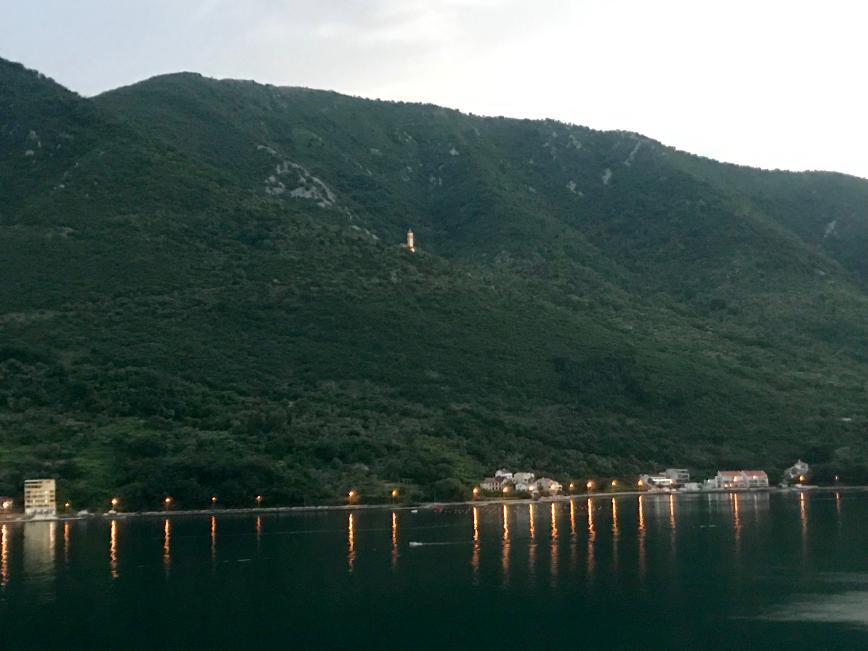 Автор: phonix, Фотозал: Туристические зарисовки, Черногория