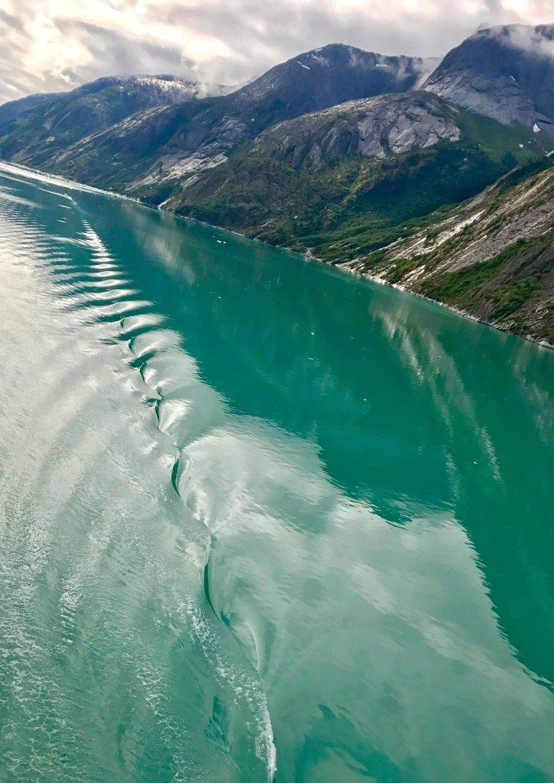 Автор: phonix, Фотозал: Туристические зарисовки, Аляска
