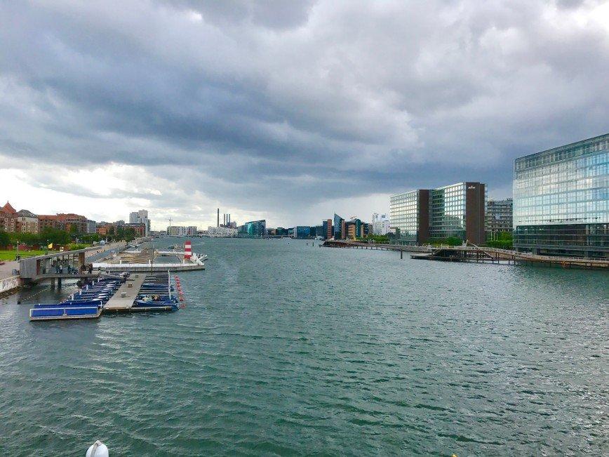 Автор: phonix, Фотозал: Туристические зарисовки, Копенгаген