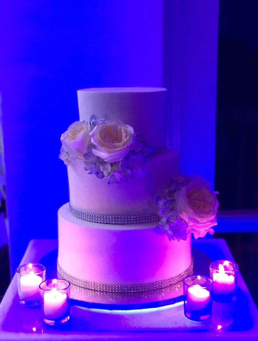 Автор: phonix, Фотозал: Свадьба,
