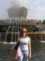Мое фото lera02