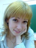 Мое фото М@риша