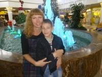 Мое фото мама Артёма