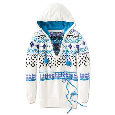 Женский свитер Брунот.ти полное описание по ссылке http://www.brunottishop.com/en/women/knits/reisa-womens-knit-8338.html размер XL 3400 с орг
