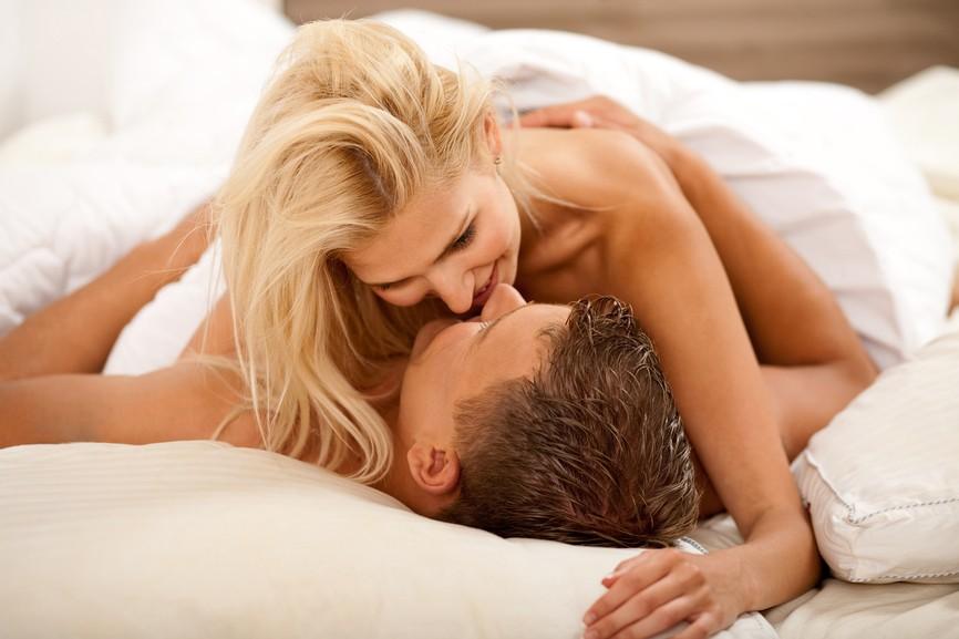 Любовный оргазм видео моему