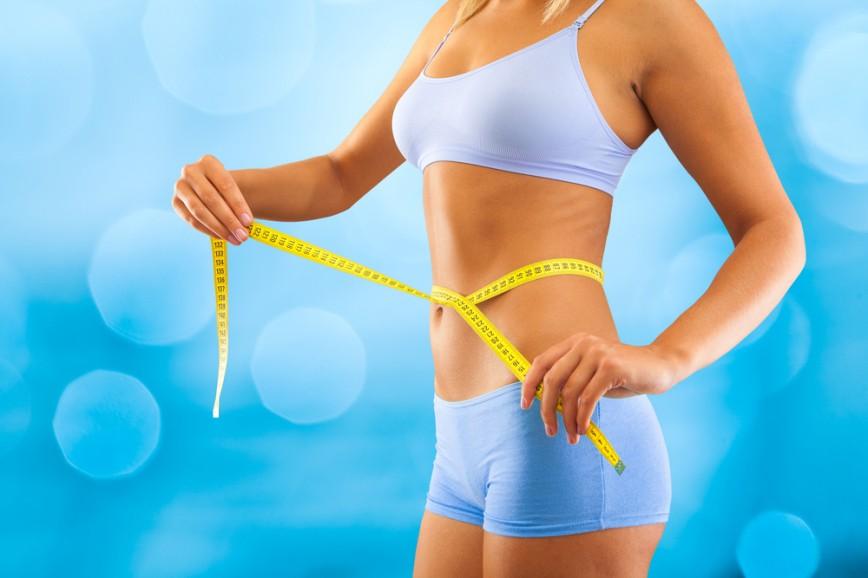 Снижение веса с помощью холода