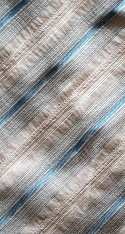 фактура ткани, реальный цвет.