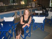 Мое фото Наталис