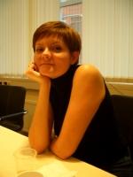 Мое фото Ритка-Маргаритка