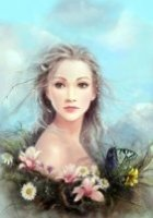 Мое фото Алиса-2